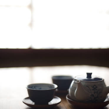 What is Your Tea Culture?