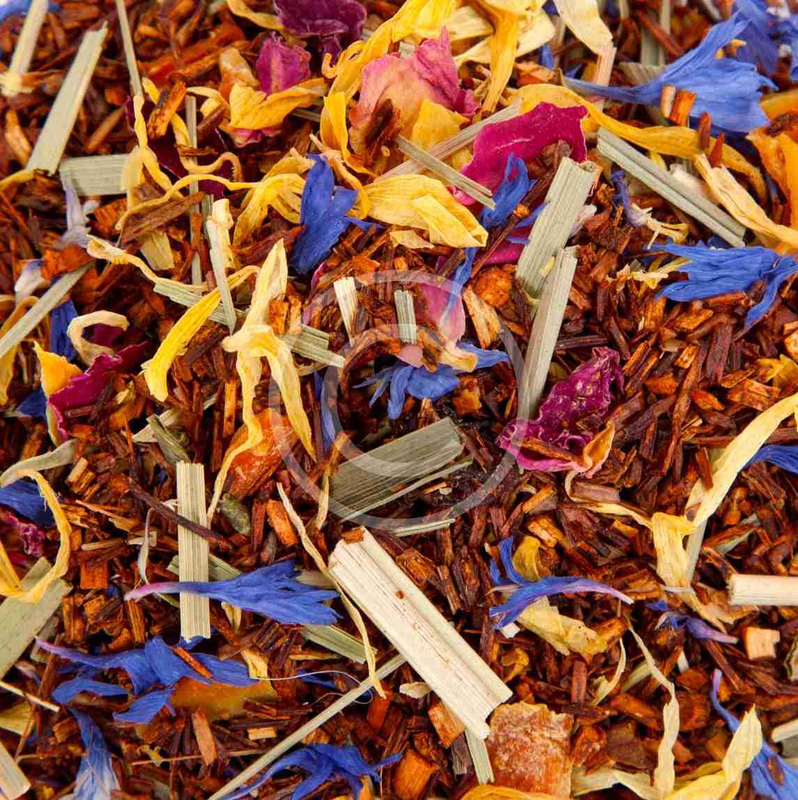 herbal_tea.jpg
