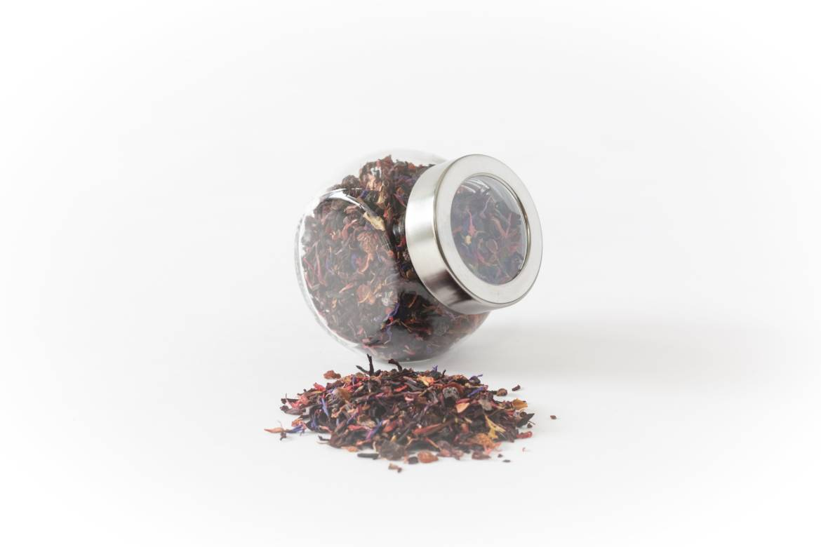 blueberry-tea-looseleaf-jar_4460x4460.jpg