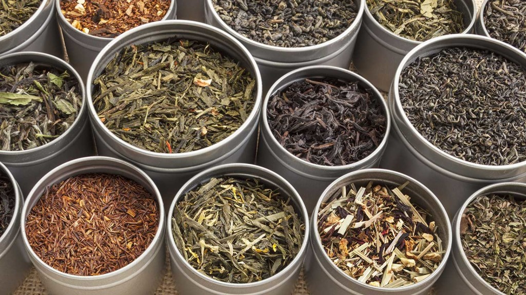green-white-black-loose-leaf-teas-photo-1024x576.jpg