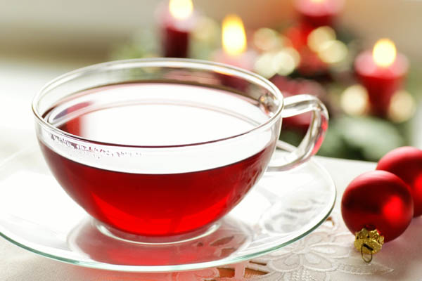 holiday_tea_600.jpg