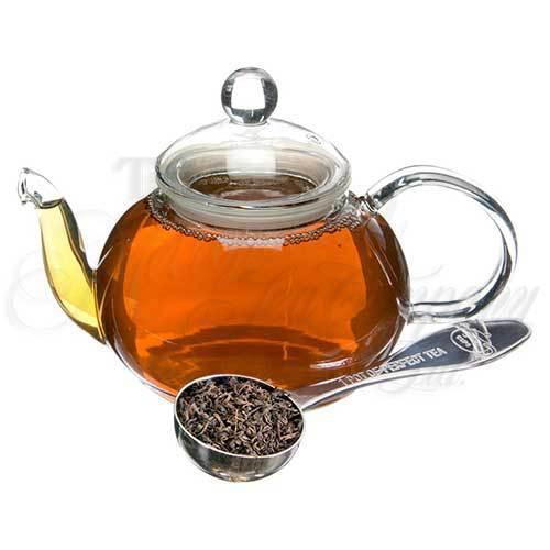 Pot-of-Perfect-Tea-Spoon.jpg